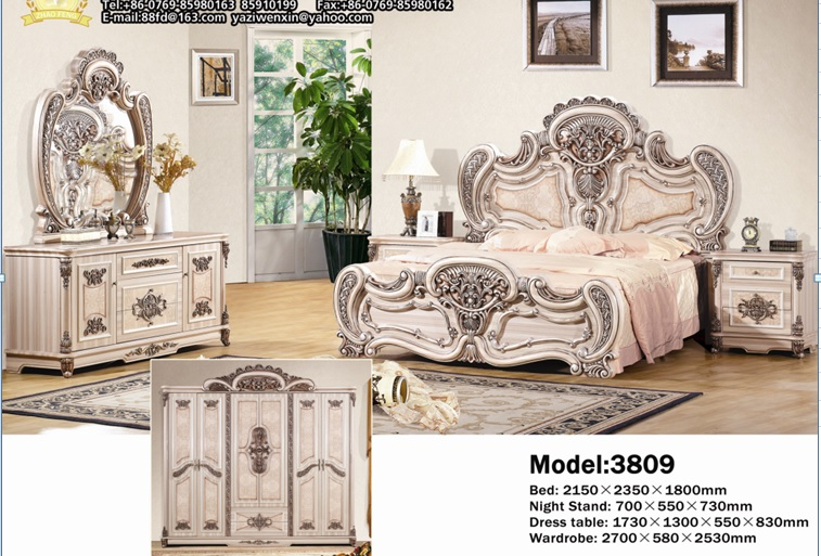 Wholesale imported furniture presidential furniture Home furniture catalogue south africa